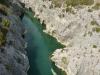 Location Canoë Hérault : Les Canoës du Pont du Diable - une balade pour tous sur l\'Hérault en canoë